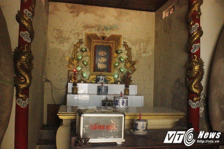 Hai bo xuong lon nhat Viet Nam duoc nguoi dan tho nhu than linh o Quang Binh hinh anh 4