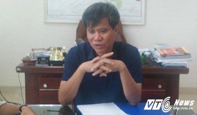 San phang lang mo vo vua trieu Nguyen lam bai dau xe: Thong tin bat ngo hinh anh 1