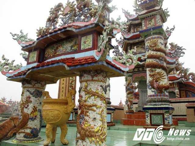 Chuyen 'nguoi chet nuoi nguoi song' o thanh pho lang mo xa hoa bac nhat Viet Nam hinh anh 2