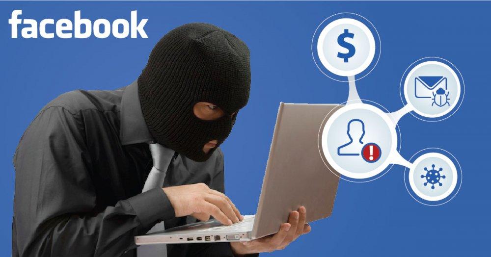 Quen 'dai gia nuoc ngoai' tren facebook, nhieu phu nu bi lua tien ty hinh anh 1