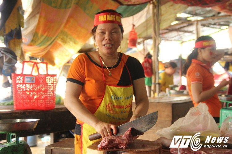 Tieu thuong Quang Tri bo buon ban co vu 'cau be Google' Phan Dang Nhat Minh hinh anh 2