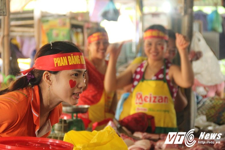 Tieu thuong Quang Tri bo buon ban co vu 'cau be Google' Phan Dang Nhat Minh hinh anh 1