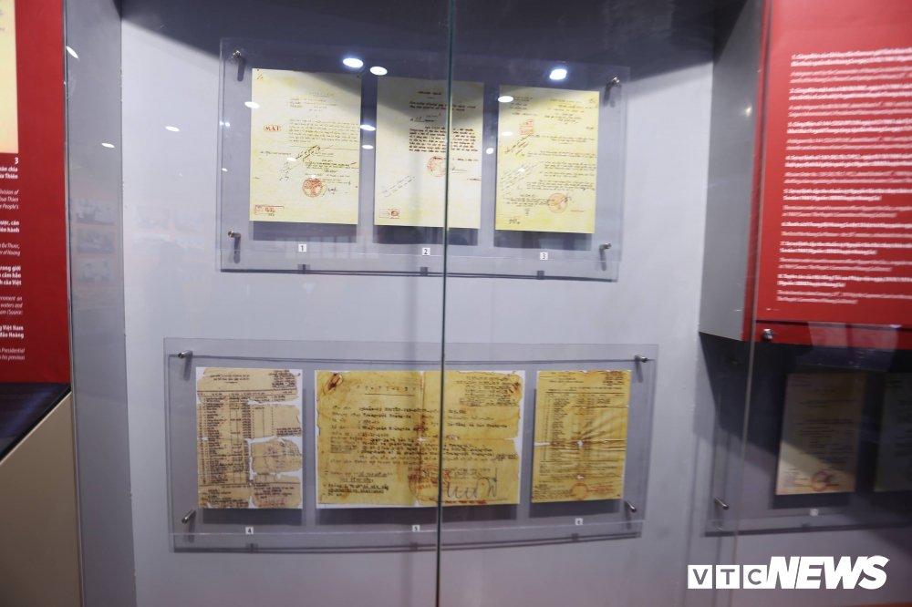 Chu tich Da Nang: 'Phai xem nha trung bay la khau quan trong de doi lai Hoang Sa' hinh anh 8