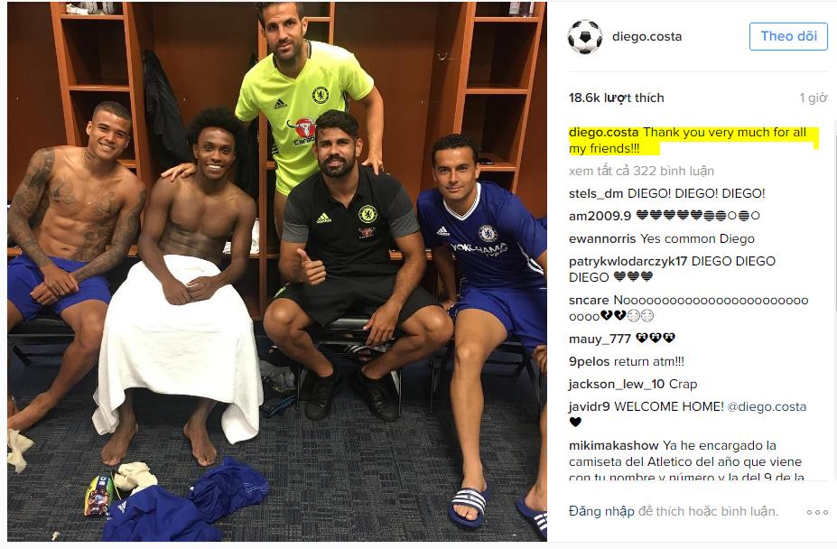 Tin chuyen nhuong toi 28/7: Diego Costa roi Chelsea, Pogba den MU trong 48 gio toi hinh anh 1