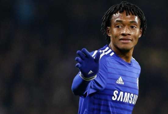 Tin chuyen nhuong toi 2/8: Atletico tu bo vu Costa, Mourinho quyet giu Fellaini hinh anh 4
