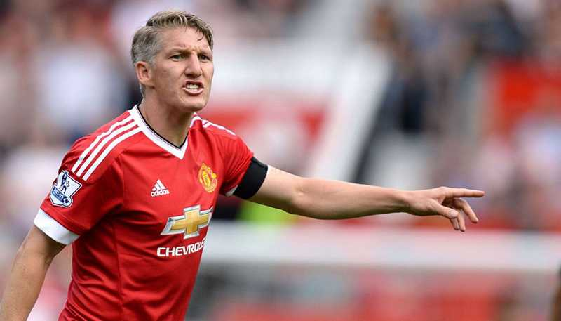 Tin chuyen nhuong toi 23/8: Nuoc My vay goi Rooney, Bravo gia nhap Man City hinh anh 5