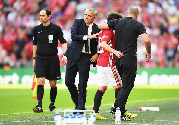 Tin chuyen nhuong toi 9/8: Man City mua xong John Stones hinh anh 2