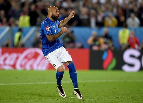 Tin chuyen nhuong toi 10/8:Matic doi den Juventus hinh anh 2