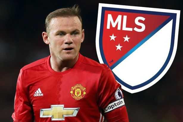 Tin chuyen nhuong toi 23/8: Nuoc My vay goi Rooney, Bravo gia nhap Man City hinh anh 1