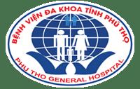 Benh vien da khoa Phu Tho