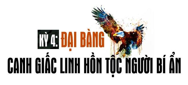 Dai bang 2