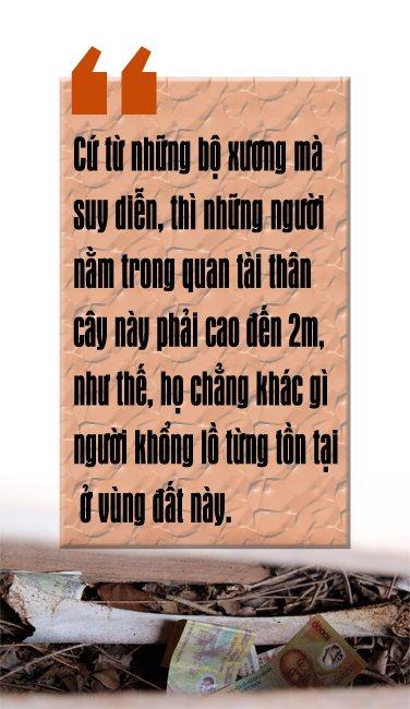 Dai Bang 7