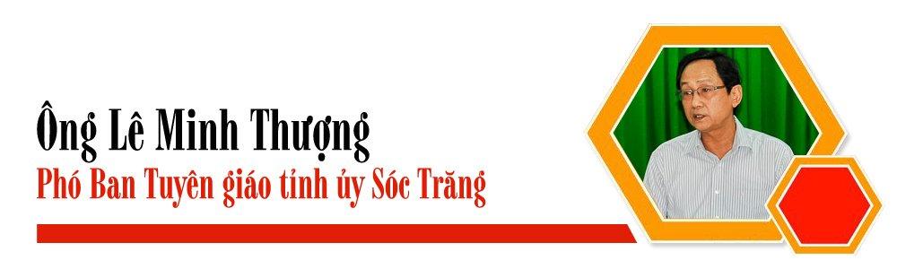 Chuc mung 10 nam VTC News 8