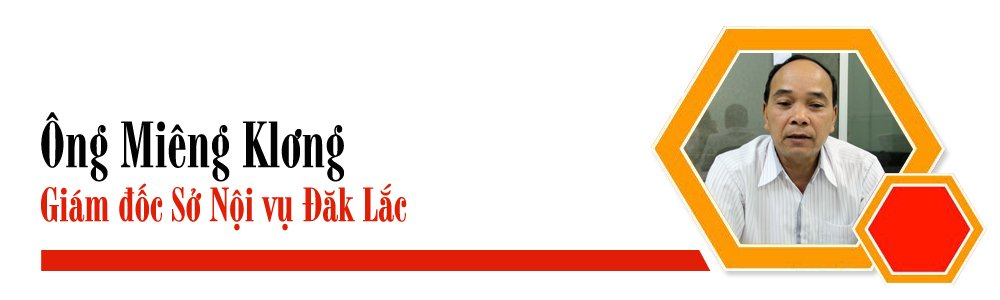 Chuc mung 10 nam VTC News 9