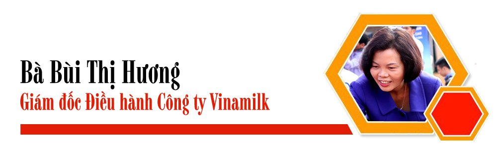 Chuc mung 10 nam VTC News210