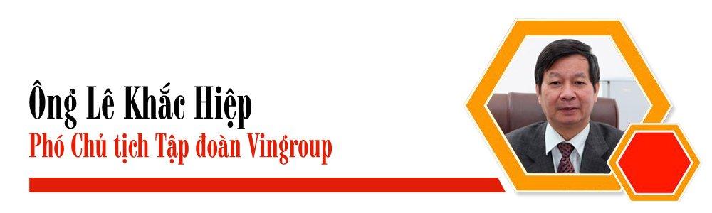 Chuc mung 10 nam VTC News 11