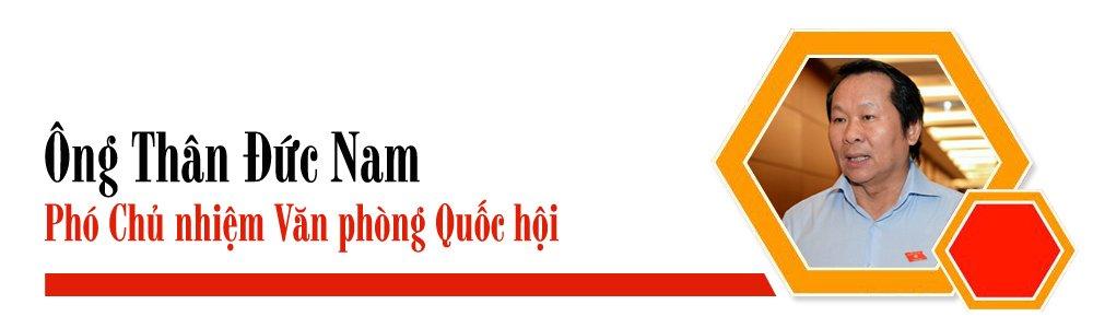 Chuc mung 10 nam VTC News 3