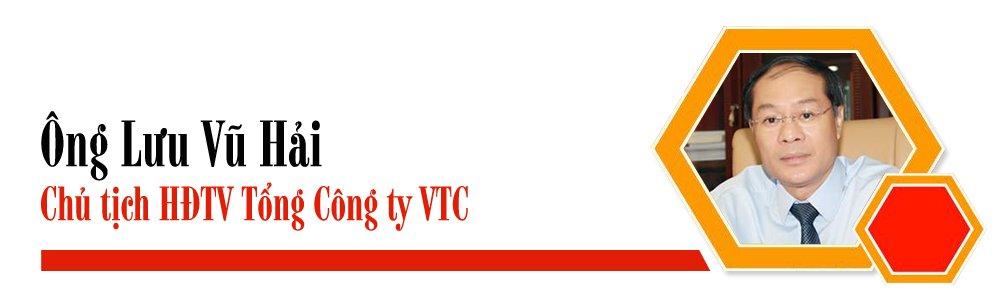 Chuc mung 10 nam VTC News 4