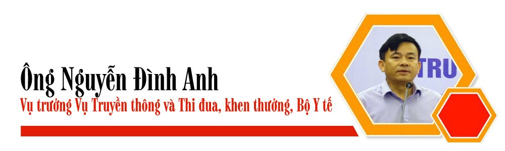 Chuc mung 10 nam VTC News 5