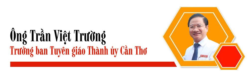 Chuc mung 10 nam VTC News 7