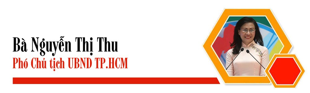 Chuc mung 10 nam VTC News 2