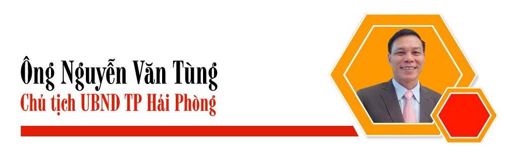 Chuc mung 10 nam VTC News 1