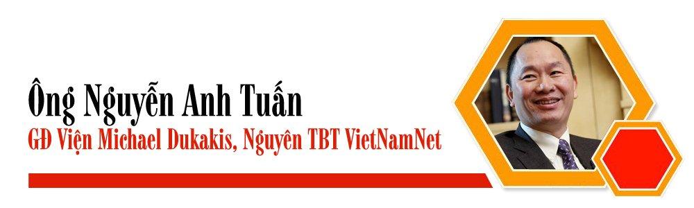 Chuc mung 10 nam VTC News 10