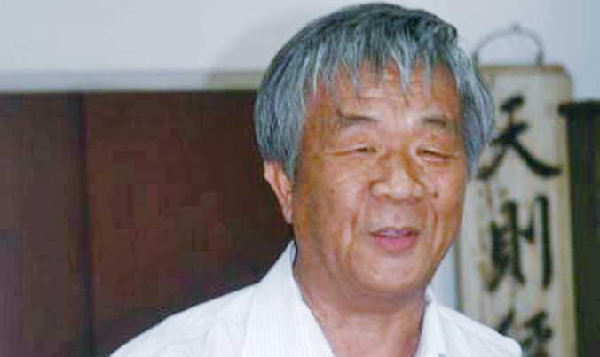 Tinh hinh Bien Dong: 'Trung Quoc - nuoc khong tuan thu UNCLOS' hinh anh 1