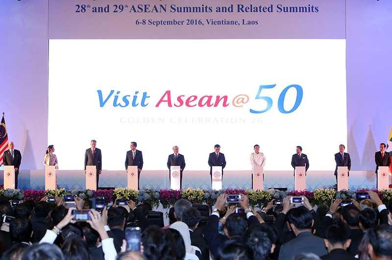 Thu tuong mong muon ASEAN nang cao tinh tu cuong hinh anh 2