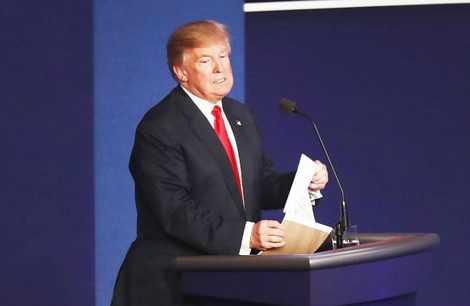 He lo noi dung manh giay Trump tuc gian xe bo sau tranh luan hinh anh 2
