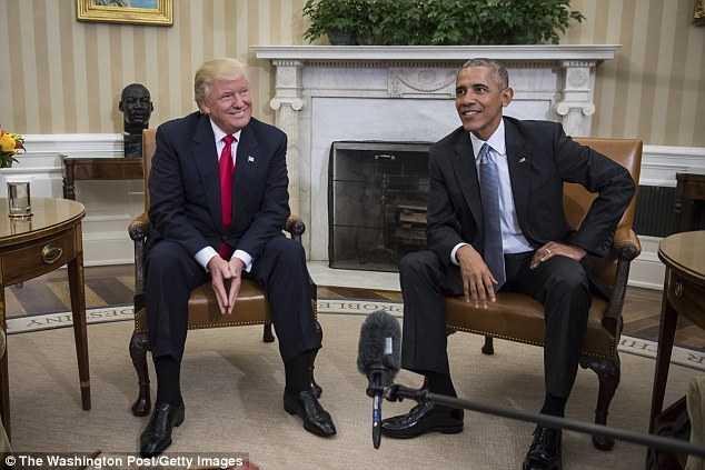 Tiet lo ke hoach cua ong Obama sau khi roi Nha Trang hinh anh 1