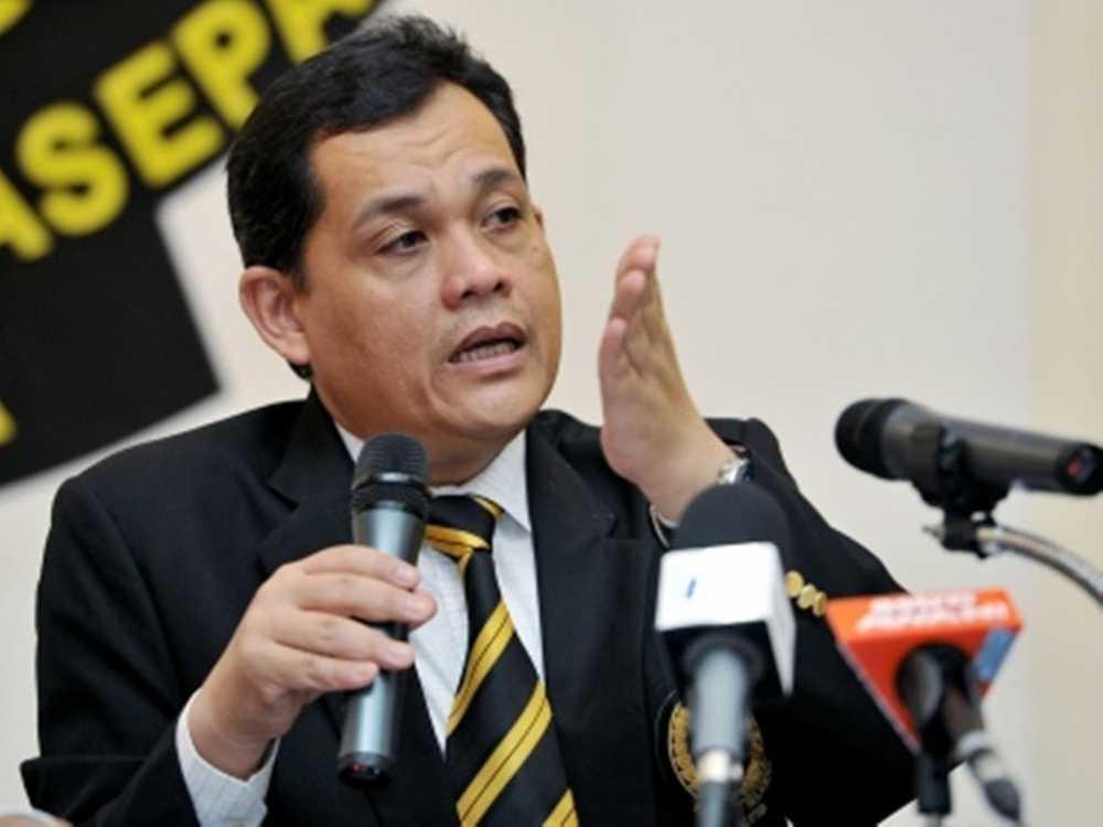 Tuyen Malaysia khong sang Trieu Tien thi dau sau nghi an Kim Jong-nam hinh anh 1