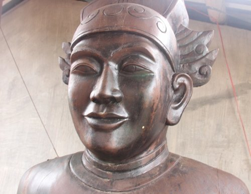 Vua Minh Mang nuoi duong nhan tai the nao? hinh anh 1