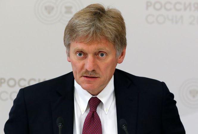 Dien Kremlin: Nga moi hop bao nhung dai su Anh khong den hinh anh 1