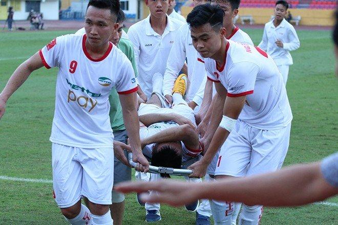 Luat su Nguyen Duc Chanh: Bat Huynh Tan Tai tra 'chi phi hop ly' la khong hop ly hinh anh 3