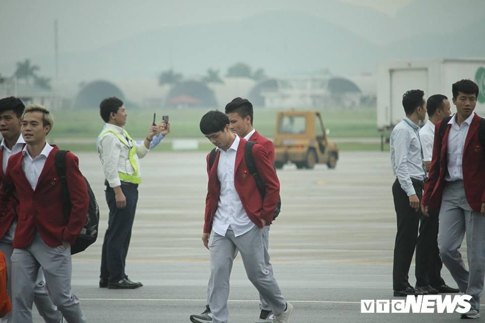 cong-phuong 54