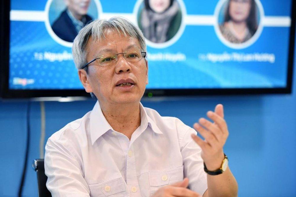 VTC News 10 tuoi: Phung su To quoc, nhan dan hinh anh 1