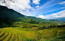 Gia hạn cuộc thi 'Khám phá vẻ đẹp Việt Nam'