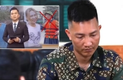 Ai dựng clip giả mạo VTV cho Huấn 'hoa hồng'?