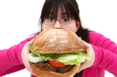 Ăn sáng đầy đủ giúp giảm cân và phòng ngừa nhiều bệnh tật