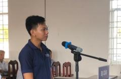 Nam thanh niên bị phạt tù vì 2 lần trốn nghĩa vụ quân sự