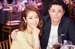 Lâm Tâm Như đã ly hôn?
