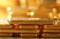 Giá vàng cuối tuần bất động, chưa có sự bứt phá