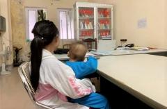 Cô gái Nghệ An được giải cứu sau 20 năm bị lừa bán sang Trung Quốc