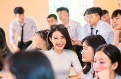 Nhan sắc đời thường của Hoa hậu Việt Nam 2020 Đỗ Thị Hà