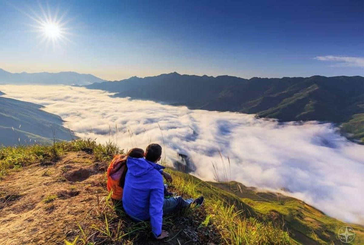 Sapa, mùa săn mây - 8