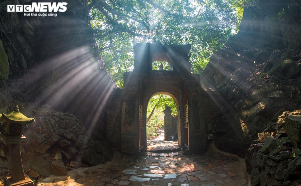 Danh thắng Ngũ Hành Sơn, điểm đến huyền bí cuốn hút du khách - 8