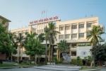 Điểm sàn xét tuyển vào Đại học Văn hóa Hà Nội năm 2018