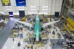 2 máy bay rơi trong chưa đầy nửa năm, gần 350 người thiệt mạng: Đại nạn của Boeing