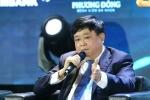 Video: Tổng Giám đốc Đài Tiếng nói Việt Nam nêu 5 vấn đề báo chí ngày nay phải đối mặt